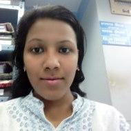 Jayashree H. BCom Tuition trainer in Kolkata