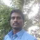 Satyendra Kumar Gupta photo