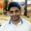 Vivek Kumar Dubey photo