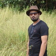 Sumit Kumar photo