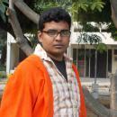 Anirban Dutta photo