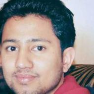Sandeep Rana Engineering Entrance trainer in Delhi