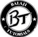 Balaji tutorials photo