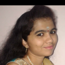 Keerthi photo