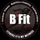 B Fit Institute photo