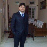 Ashish Pitlia Company Secretary (CS) trainer in Mira-Bhayandar