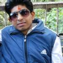 manish gairola picture
