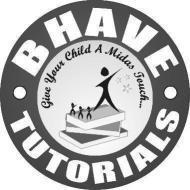 Bhave Tutorials photo