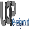 Uop E Assignments photo
