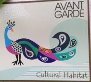 AvantGarde Art and Craft institute in Coimbatore