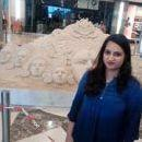 Priyanshi R. photo