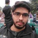 Saikat Banerjee photo
