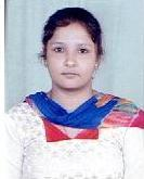 Kanica Bajaj BSc Tuition trainer in Chandigarh