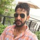 Simar Bal photo