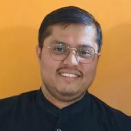Hemant Vyas BCom Tuition trainer in Mumbai