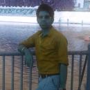 Kailash Swami photo