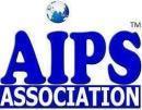 AIPS photo