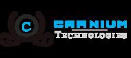 Cranium Web Technologies photo