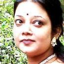 Rashmi Chakraborty photo