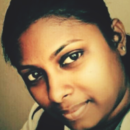 Jayasree G. photo