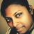 Jayasree picture
