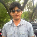 Gaurav Kabra photo