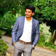 Surendra Reddy Ankireddypalli photo