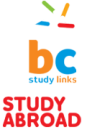 ABC Study Links photo