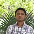 Rahul Kumar Singh photo
