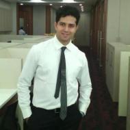 Rohan Nagar photo