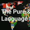 The Pure And Sure Language Institute photo