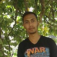 Vivek Pandey photo