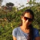 Smita S. photo