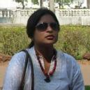 Maneesha  B. photo