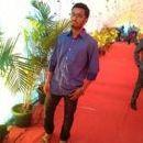 Abhishek Yadav photo