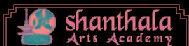 Shantala A. photo