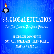 Ss Global Education photo