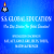 Ss Global Education