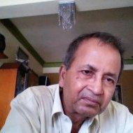 Dr Nandi Nandi photo