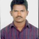 S.prabhakaran photo
