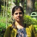 Pritha B. photo