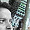 Pranab Kumar Garu photo