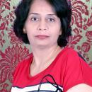 Baljeet Kaur M. photo