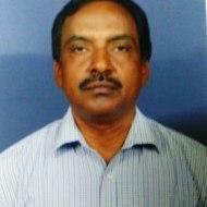 Gunasekaran B Class 11 Tuition trainer in Chennai