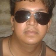 Md Tafzil Ahmad photo