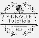 Pinnacle Tutorials photo