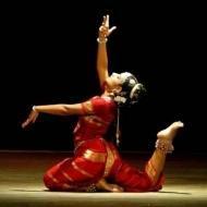 Alekhya Dance trainer in Bangalore