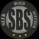 Sbs photo