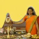 Anjali Gopalakrishnan photo