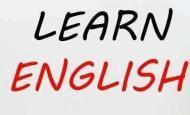 Amberkars English Speaking Academy photo
